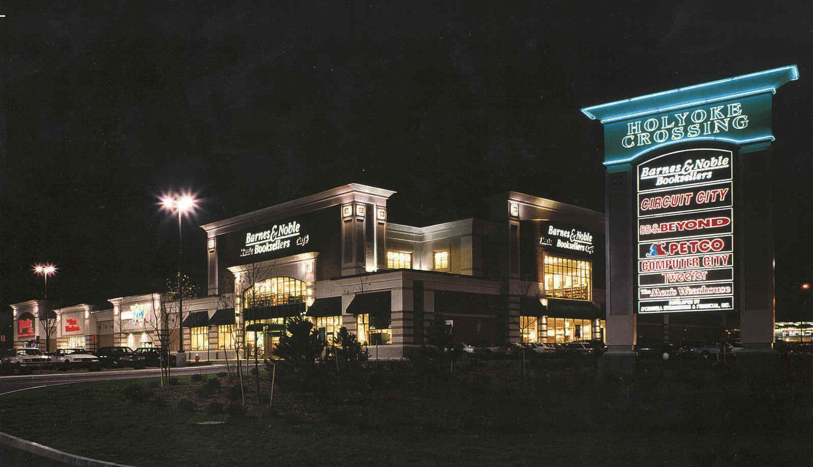Bed Bath And Beyond Holyoke Mall