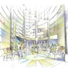 06- SSP Interior thumbnail