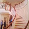 Stair-1 thumbnail
