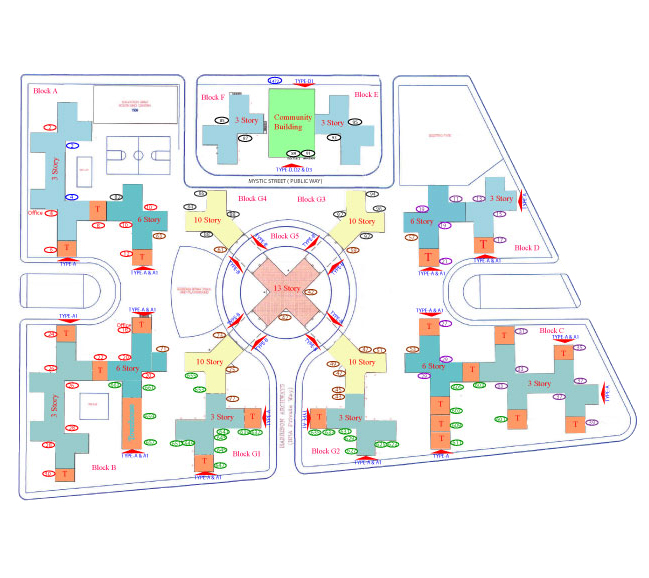 plan-picture