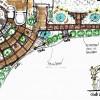 ssp sketch plan thumbnail