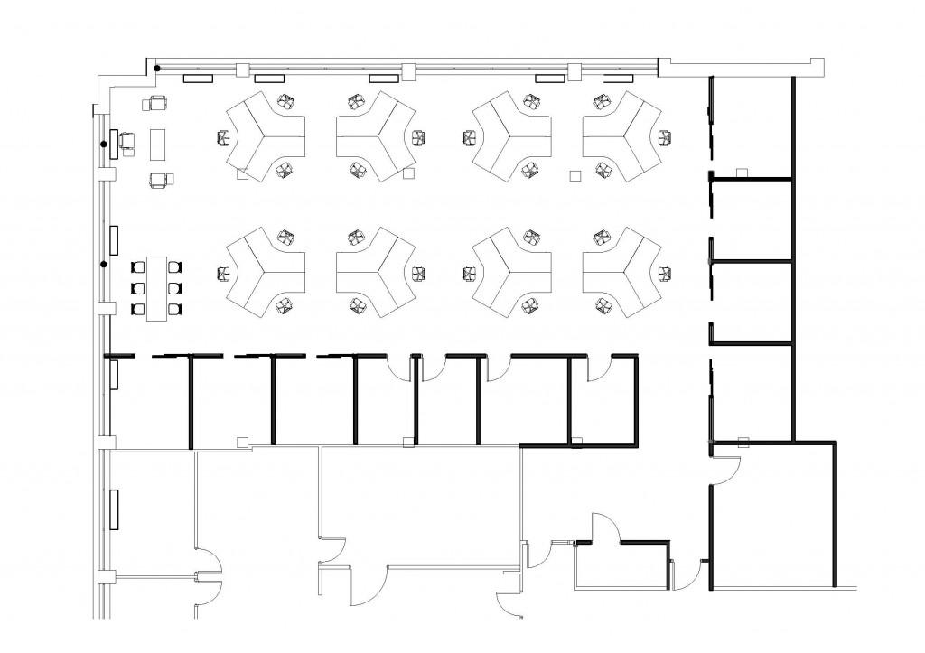 12-Suite 216